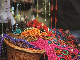 Warrnambool Summer Night Markets