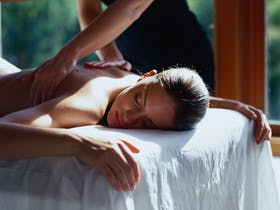 Ripple Byron Bay Massage And Beauty Day Spa