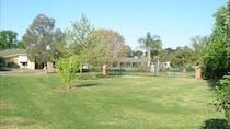 Image: Golfview Motor Inn