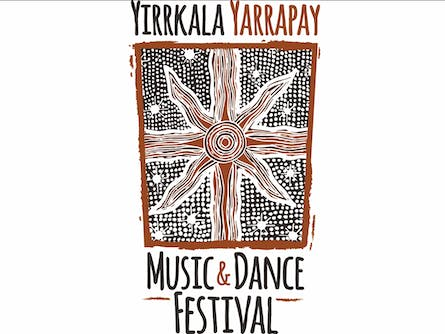 Yirrkala Yarrapay Music and Dance Festival