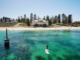 Best of Perth Beaches