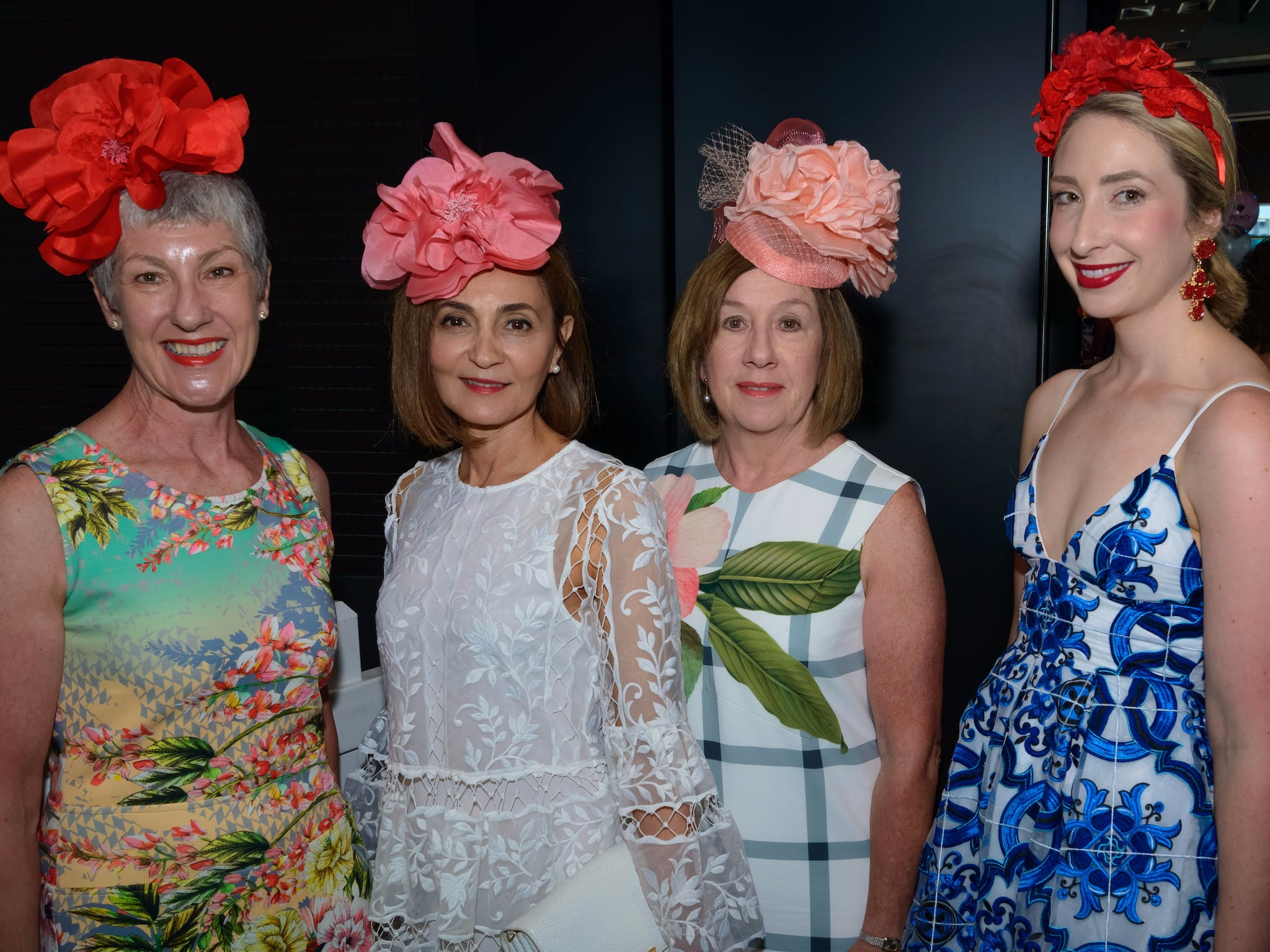 Variety SA Melbourne Cup Luncheon 2019 Slider Image 2