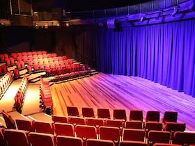 Byron Theatre
