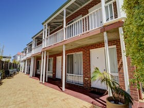 The Jetty Resort, Esperance, Western Australia