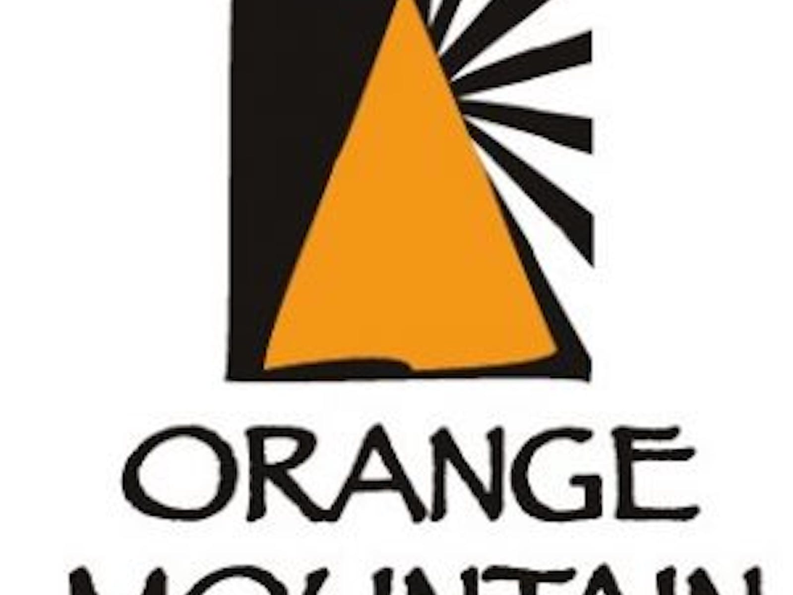 Image for Movies and Dinner at Orange Mountain Wines