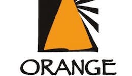 Image of the event 'Movies and Dinner at Orange Mountain Wines'