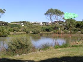 Centennial Park Beachport