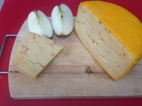 Mix-it Up Cheese making Course, Hervey Bay