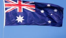 Image of the event 'Australia Day Celebrations across Kiama'