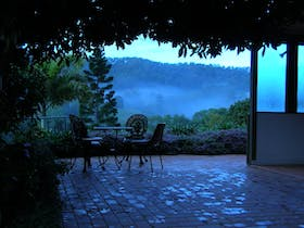 Farm stay accommodation in Queensland | Queensland com