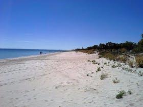 Busselton Beachfront