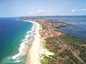 Tuggerah Beach