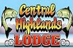 Central Highlands Lodge (Tour)