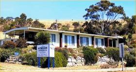 Victor Harbor Seaview Apartments