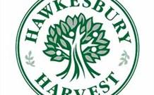Hawkesbury Harvest Farm Gate Trail