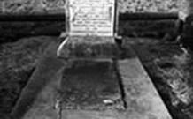 Grave of Yuranigh